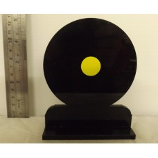 ROUND Shooting Trophy