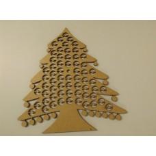 Christmas Tree Special